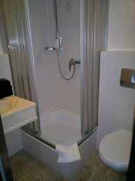 hotel hauser munich compare deals come si dorme bene qui picture of hotel hauser an der