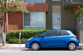 2012 toyota yaris reviews 2012 toyota yaris review car reviews