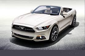 mustang 50 year limited edition 2015 mustang 50th anniversary limited edition