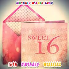 115 best birthday images on pinterest birthday cards happy