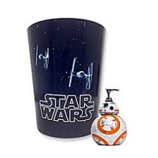 Star Wars Bathroom Accessories Kids Bath Shower Curtains Bathroom Sets Bath Towels And Bath