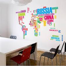 online get cheap design maps aliexpress com alibaba group