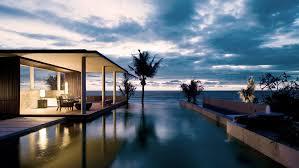 design hotels gardasee david lama of design hotelsdestinasian destinasian