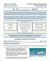 Marketing Resume Templates Help Me Write Admission Essay On Hillary Essay Ancient Topography