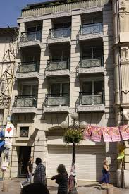 location bureau avignon location bureau avignon 1 200 mois berge immobilier
