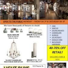 Lighting Fixtures Dallas Tx Light Buys Get Quote Lighting Fixtures Equipment 113 Payne