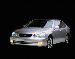 1998 lexus gs400 1998 lexus gs400 silver 3 4 front view studio kimballstock