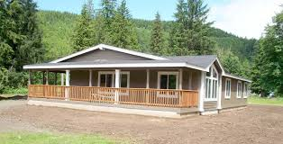 cost of manufactured home manufactured vs modular homes cost of manufactured homes