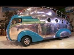 decoliner custom built jay leno u0027s garage youtube