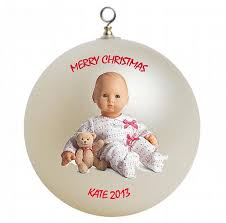 american best bitty baby personalized giftsfromhyla
