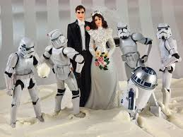 wars wedding cake topper beautiful wedding cake toppers photos styles ideas
