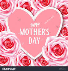 s day decoration mothers day decoration best in a heart happy motherus