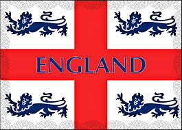 england cricket team wallpapers high quality england cricket team