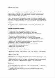 Resume Cover Letter Closing Cover Letter Yours Sincerely Choice Image Cover Letter Ideas