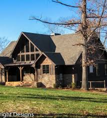 the house designers house plans lakefront home designs lakefront log homes cabins and log home
