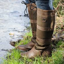 s yard boots uk dublin river boots boots rivers