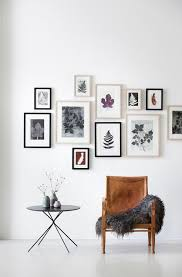 526 best interior design photo u0026 art gallery wall images on