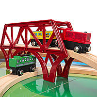 how to put imaginarium train table together imaginarium train set with table 55 piece toys r us