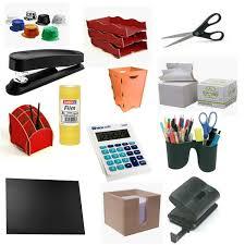 fourniture de bureau fournitures de bureau trouvez les meilleurs produits aux meilleurs