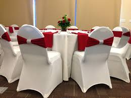 sashes for chairs spandex chair covers and sashes wholesale white cover satin see