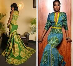 Traditional Wedding Dresses 37 Gorgeous African Wedding Dresses Fmag Com