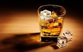 Whisky Meme - whisky memes imgflip