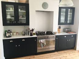 bespoke kitchen design bristol hand built contemporary or
