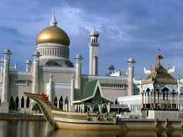 toshiba laptop wallpapers the most beautiful and popular islamic and arabic mosques pictures