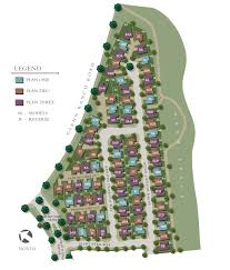 brookhaven at ironridge lake forest new homes for sale