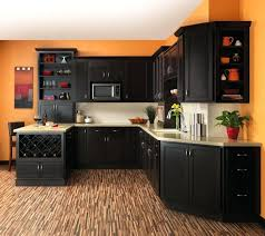 Unfinished Kitchen Cabinet Doors For Sale by Unfinished Kitchen Cabinets Wholewooden Cabinet Door Handles Used
