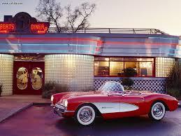 1957 chevrolet corvette convertible cars 1957 chevrolet corvette convertible picture nr 18407