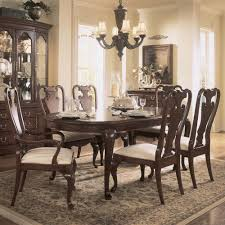 Black And Cherry Wood Dining Chairs Cherry Dining Room Sets Kitchen U0026 Dining Room Sets Wayfair