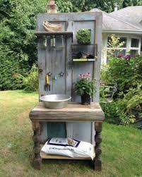 beautiful yet clever garden shed design 39 homedecort