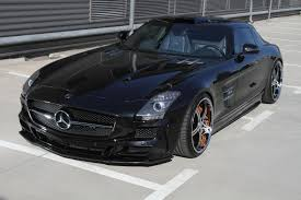 mansory mercedes sls mec design mercedes sls amg 2012 photo 68088 pictures at high