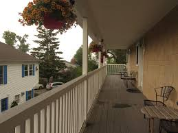 the blue shutters inn ogunquit me booking com