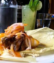 ot central de cuisine kristine froeba mayas nuevo cocina a decade of central