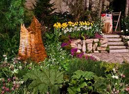 download garden show seattle solidaria garden