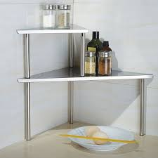 Best Bathroom Storage Ideas Sophisticated Best 25 Bathroom Counter Storage Ideas On Pinterest