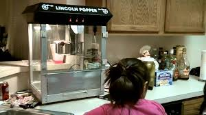 awesome home theater awesome home theater popcorn machines home decoration ideas