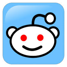 Seeking Season 4 Reddit 5 Subreddits Uga Students Should About Uganews