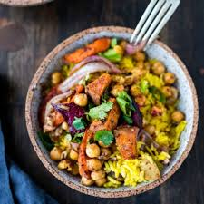 healthy indian vegetarian recipes eatingwell