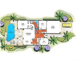 San Remo Floor Plans Ashton Place Lely Resort Homes For Sale Lely Resort Real Estate