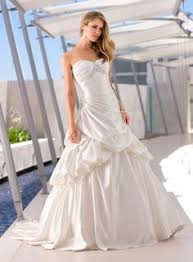bridal gown stores near me 2016 http misskansasus com bridal