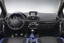 renault twingo 2015 car picker renault twingo interior images