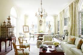 next home interiors margaret kirkland interiors