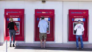 bureau of financial institutions america s 10 most hated jones