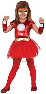 superhero girls fancy dress book characters childrens halloween