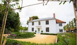 beautiful wedding venue set in the essex countryside vaulty manor