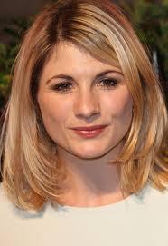 hairstyles easy to maintain medium to short easy to maintain medium length haircuts for mildly wavy hair