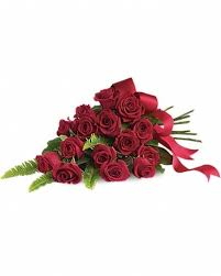 same day floral delivery same day flower delivery ny marine florists